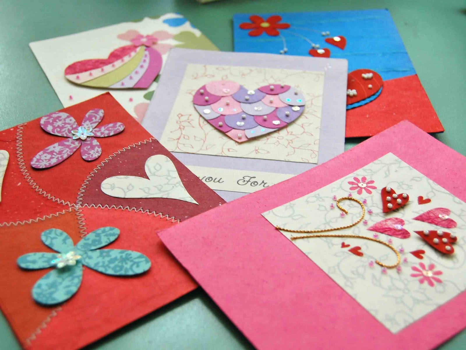 For handmade paper company greeting cards never grow old a handmade paper company in salay misamis oriental is in a brave fight to prove that sending old fashioned greeting cards never goes out of style in these kristyandbryce Images