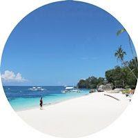 Isla-Panglao-Filipinas