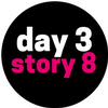 the decameron day 3 story 8