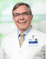 Dr. Clint Youn