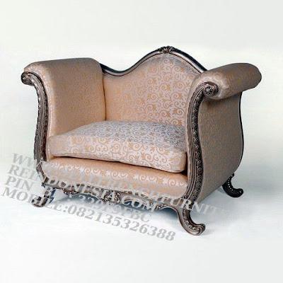 toko mebel jati klasik jepara sofa jati jepara sofa tamu jati jepara furniture jati jepara code 679,Jual mebel jepara,Furniture sofa jati jepara sofa jati mewah,set sofa tamu jati jepara,mebel sofa jati jepara,sofa ruang tamu jati jepara,Furniture jati Jepara