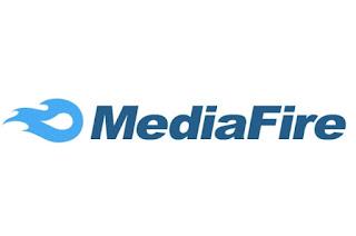 Fungsi dan Kegunaan Mediafire