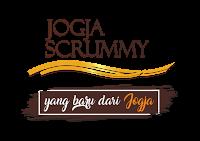 Lowongan Kerja di Jogja Scrummy – Yogyakarta (Marketing, Desain, Quality Control, Driver, SPB / SPG, Produksi)