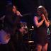 Άσπα Τσίνα - Ελεάνα Παπαϊωάννου: Τραγούδησαν αγκαλιά 14 χρόνια μετά το Fame Story (video)