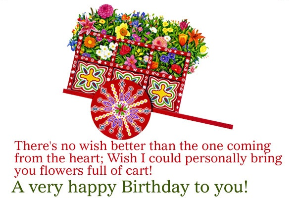 birthday picturewishes birthday wishes with pictures happy birthday picture wishes happy birthday quotes messages pictures wishes and sayings picture birthday wishes pictures of birthday