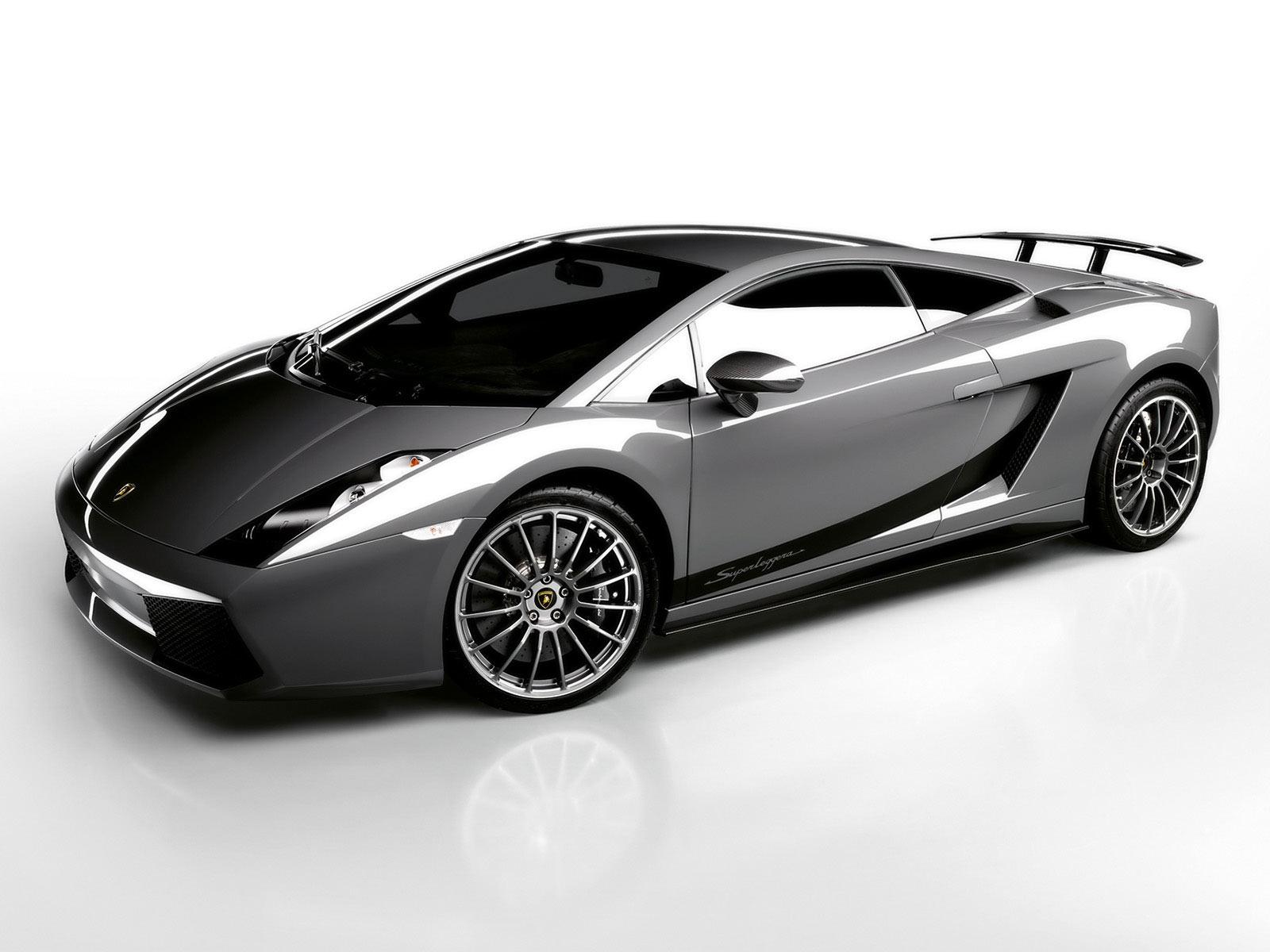 lamborghini%2Bwallpaper%2Bfor%2Bdesktop 2 Lamborghini Wallpaper Hd 2011