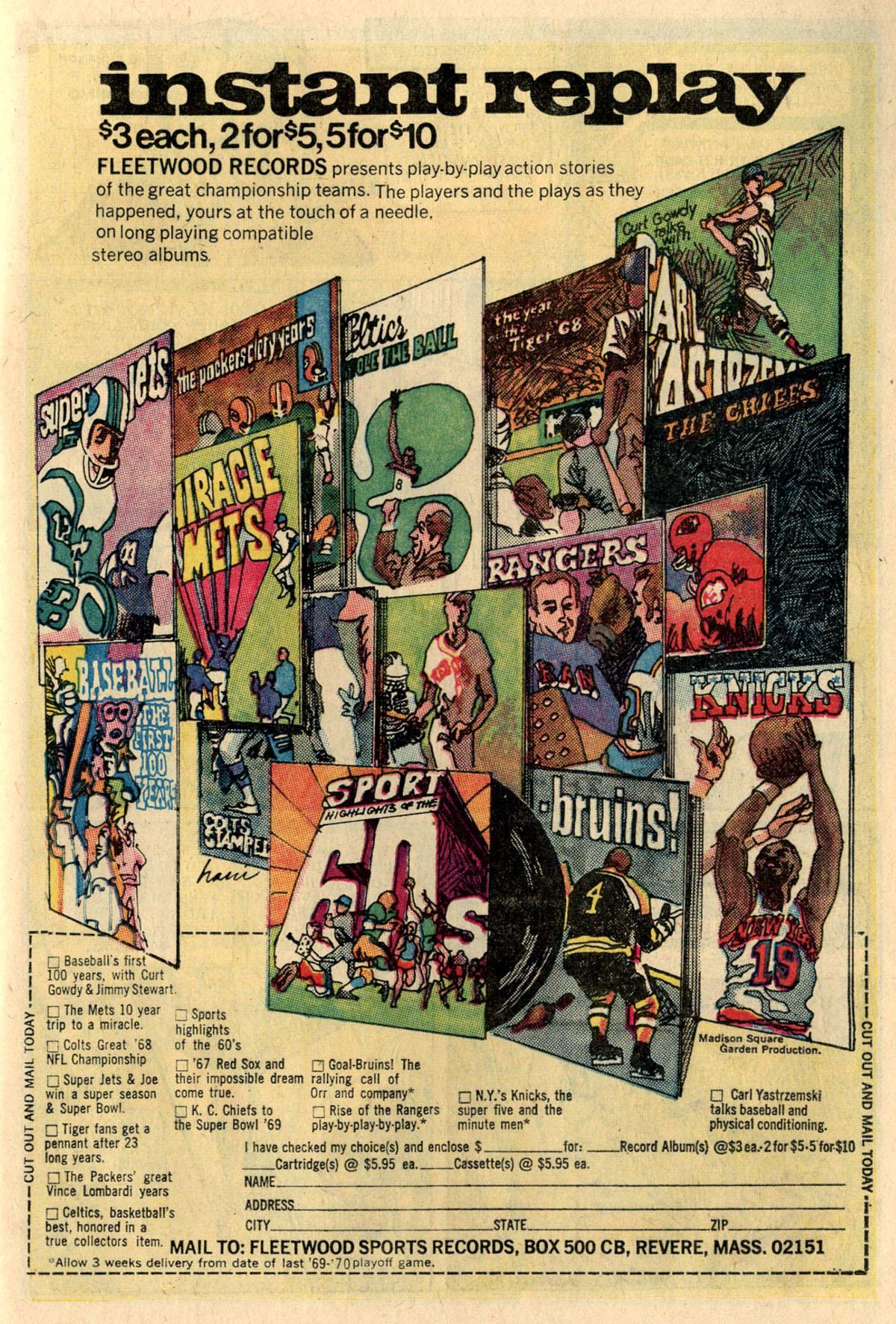 Detective Comics (1937) 404 Page 24