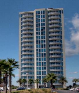 Gulf Shores Condo For Sale, Bel Sole