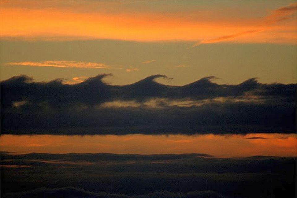 Kelvin Helmholtz nubes olas 05