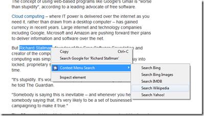 NOTE: Development With SAS: NOTE: Quick SAS Keyword Lookup