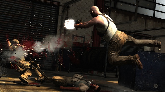 max-payne-3-complete-collection-pc-screenshot-www.ovagames.com-2