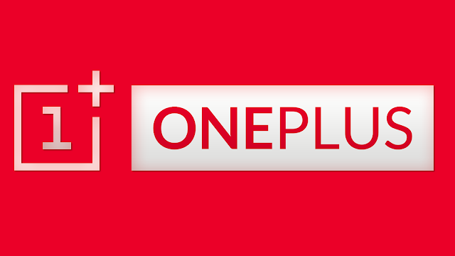 OnePlus Store Launched in India