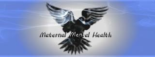 Maternal Mental Health Symbol, Postpartum Psychosis, Natachia Barlow Ramsey, Suicide, Depression, Maternal Mental Health, Psychosis 9.jpg