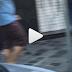 Vídeo: Atriz da Globo é agredida durante manifestação a favor da Lava Jato, assista