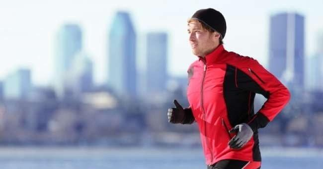 Cara Lari yang Baik di Siang Hari dan Dampaknya bagi Kesehatan