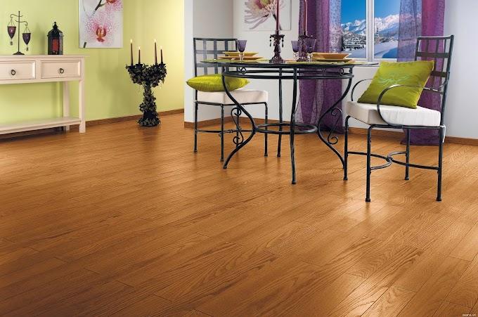 Thợ làm sàn gỗ tại Hai bà trưng giá rẻ, Cửa hàng Sàn gỗ và thi công lắp đặt trọn gói tại Quận Hai Bà Trưng