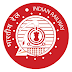 RRB NTPC 2019 – Apply Online for 35277 Posts, Last Date - 31 March 2019