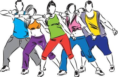 benefits of zumba, zumba dance, zumba exercise, zumba body fitness, Benefits of zumba dance, Uses of Zumba dance