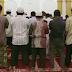 Hukum Di Perbolehkannya Shalat Birrul Walidain  Dan Shalat Liqodlo'id Dain Menurut Syara'