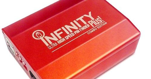 Infinity Chinese Miracle-2 All Module Full Setup Free Download