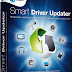 Smart Driver Updater 4.0.5 Build 4.0.0.1883 Full + Crack