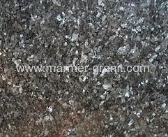 Granit Teras Blue Pearl