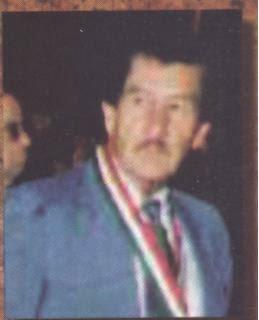Pedro-Gutierrez-Arzaluz-cronista-de-ocoyoacac-estado-de-mexico