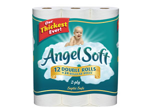 angel soft toilet paper rex does the nyt crossword puzzle sport similar to 10059