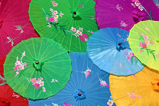 chinese-umbrellas-1569792__340.jpg