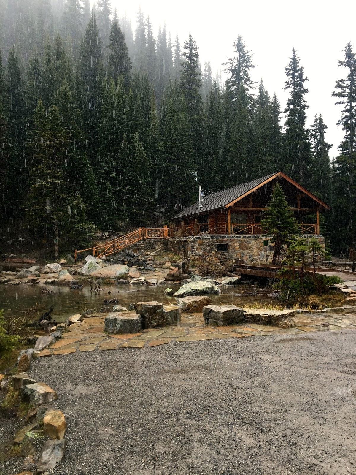 lake agnes tea house open - HD1200×1600