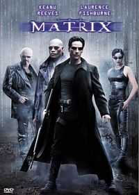 The Matrix (1999) Hindi Dual Audio Download 400MB Bluray 480p