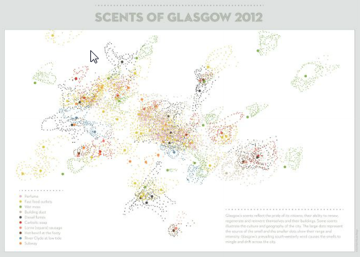 http://www.sensorymaps.com/maps_cities/glasgow_smell.html