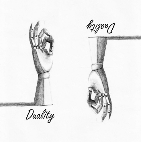 ELMO - DUALITY