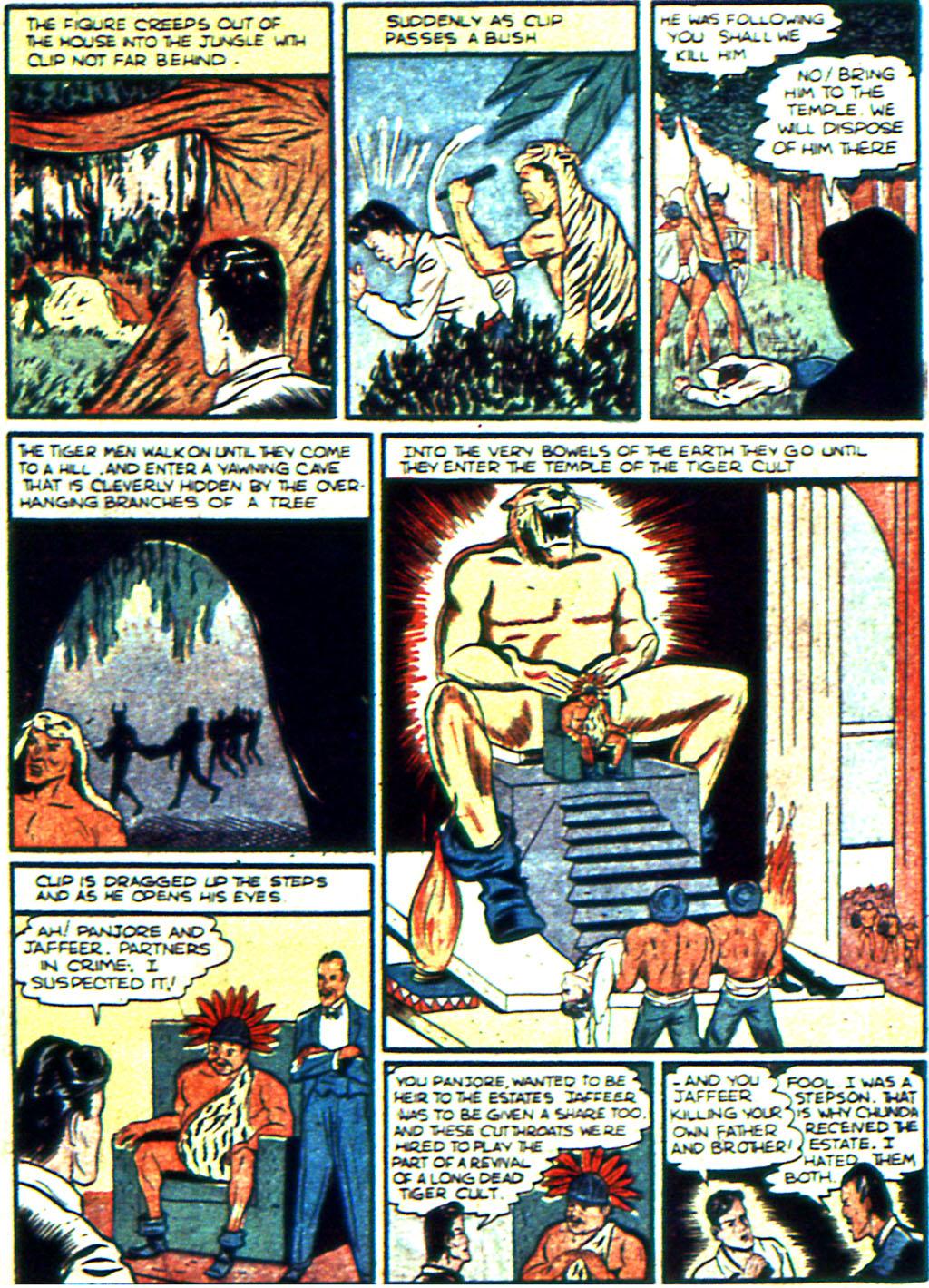 Action Comics (1938) 18 Page 30