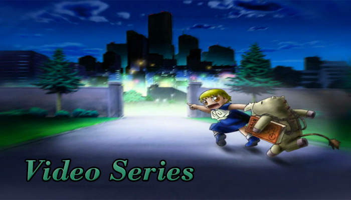 http://videoseries4.blogspot.com/2017/05/zatch-bell-episodio-45-casi-casi-ponygon.html