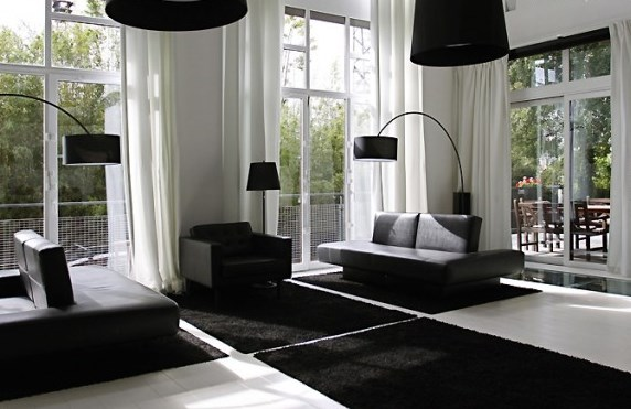 Black and White Room Ideas Cheerful Living Room Paint Color Ideas Interior