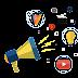 Розробка та імплементація #TOVбренда