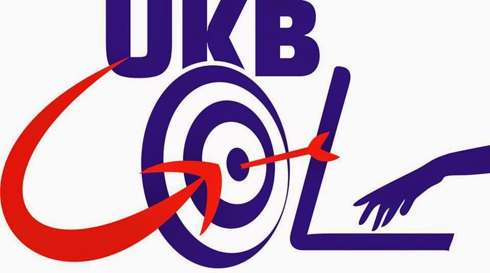 UKB GOL : Wadah UMKM Kabupaten Bandung