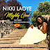 VIDEO: Nikki Laoye – Mighty God