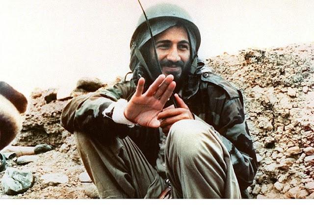 Afganistán 1979, el Año Cero del yihadismo internacional