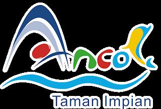 Obyek Wisata Taman Impian Jaya Ancol