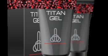 titan gel pemalang 2018 distributor agen 08979332771