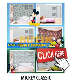 http://www.butikwallpaper.com/p/wallpaper-mickey.html