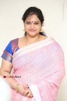 Actress Raasi Latest Pos in Saree at Lanka Movie Interview  0089.JPG