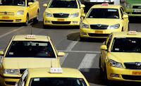 Να γεμίσει πιάτσες ταξί και περίπτερα φαίνεται πως θέλει την πόλη μας η δημοτική αρχή Βασίλη Βαλασόπουλου μετά τις αποφάσεις που έλαβε κατά πλειοψηφία η Επιτροπή Ποιότητας Ζωής του Δήμου Ηλιούπολης.