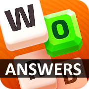 Wizard's Words by Playgendary answers, cheats, solutions for android, iphone, ipad
