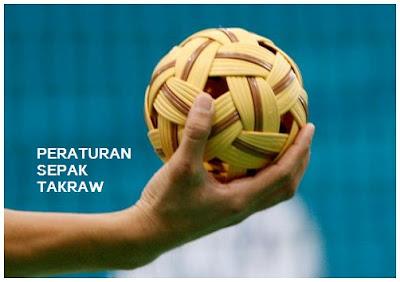peraturan_sepak_takraw_terbaru