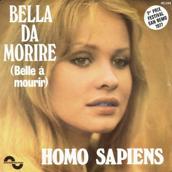 Homo tribute compilation 3