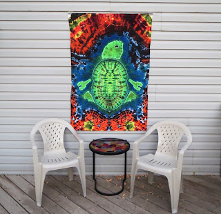 https://www.etsy.com/listing/643648431/tie-dye-turtle-wall-hanging-zen-turtle?ref=shop_home_feat_3