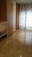 piso en venta av castellon almazora dormitorio3
